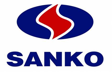 Sanko, 150 milyon