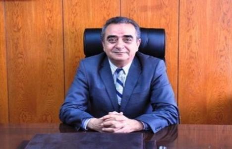 Burdur'da konut satışları arttı!