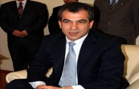 Erdemoğlu Holding, Sefaköy'de