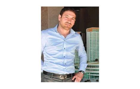 Mehmet Gül: Esenyurt'ta