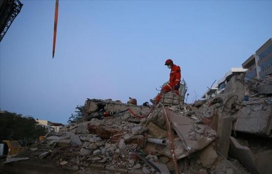 İzmir'de evleri hasar gören depremzedeler göç edecek!