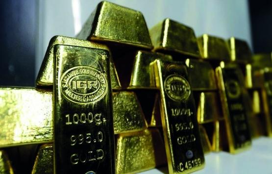 Ekonomilerin normale dönüşü altın fiyatlarında önemli rol oynayacak!