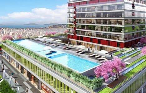 Ritim İstanbul Maltepe'de