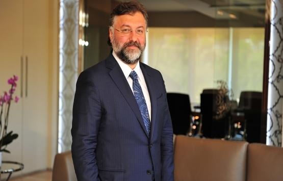 Altan Elmas: Konutta stoklar eriyor, arz eksikliği geliyor!