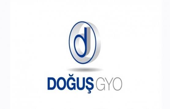 Doğuş GYO 2021 yılı için bağımsız denetim şirketini seçti!