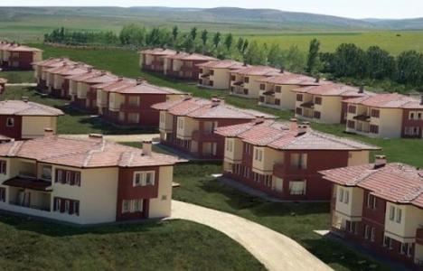Kırşehir Merkez kura