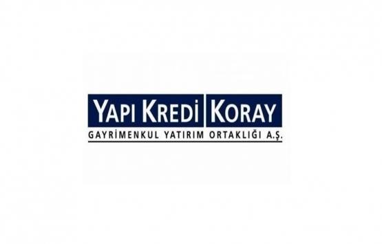 Ankara-Ankara projesi tüketici davası duruşması 17 Nisan'da!