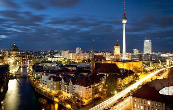 Berlin'de kiraya üst sınır geldi: 5 yıl kira zammı yok!