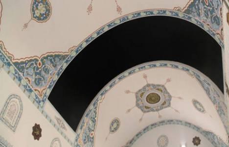 Bursa Safa Camii