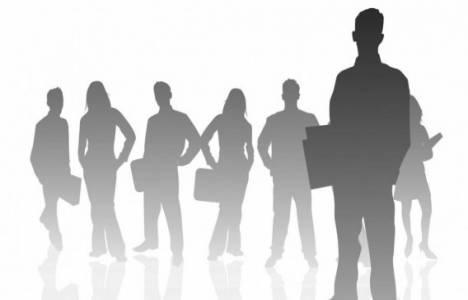 Enacadde İnşaat ve Ticaret Anonim Şirketi kuruldu!