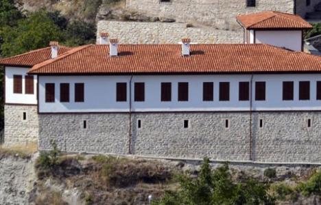 Safranbolu Muallimler Birliği