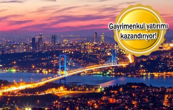 İstanbul'da son 10