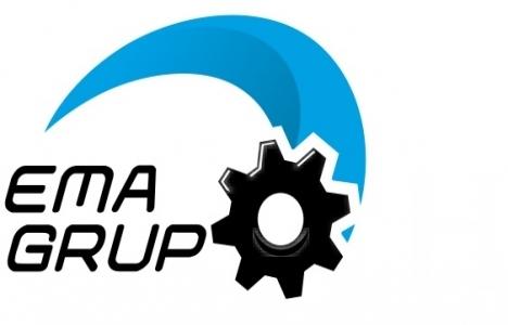 EMA Grup enerji