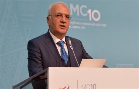 Mustafa Elitaş: 3