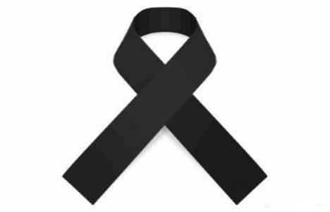 Mimar Necati Bahçeci vefat etti!