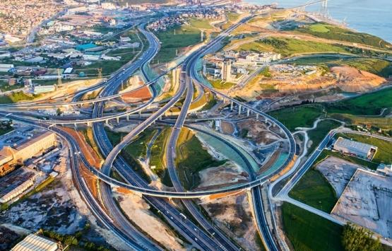 Kuzey Marmara Otoyolu'nun tünel inşaatı Sultangazi'deki konutlara zarar verdi iddiası!