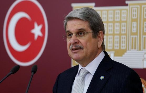 İzmir'de depremzedeler için yapılacak ev projesi meclis gündeminde!
