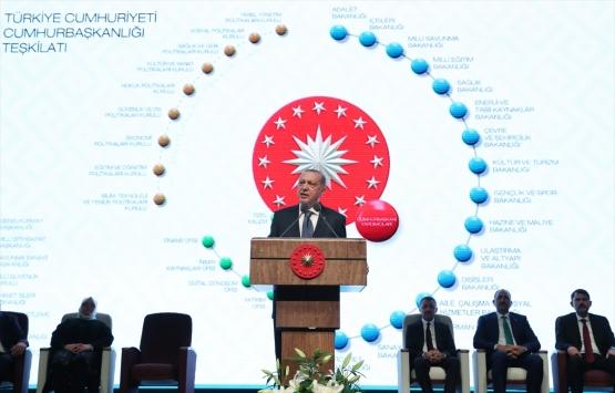 Atatürk Havalimanı, Türkiye'nin
