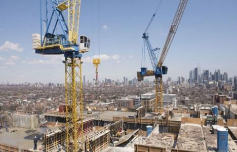 Konut inşaat maliyeti