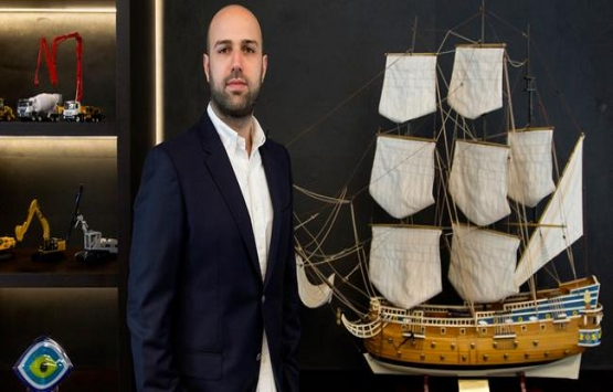 Çağdaş Holding projelerini 2019'da teslim edecek!