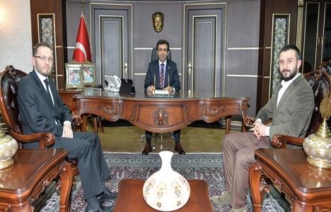 Hasan Basri Güzeloğlu: