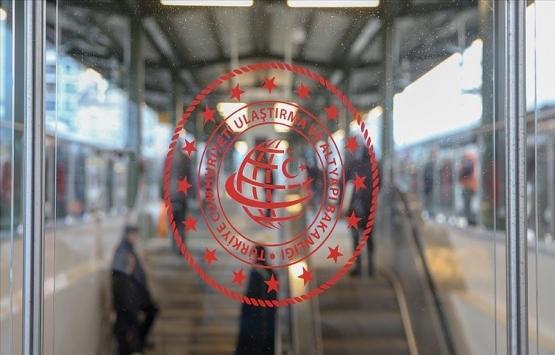 Ulaştırma ve Altyapı Bakanlığı'ndan 'metro' açıklaması!