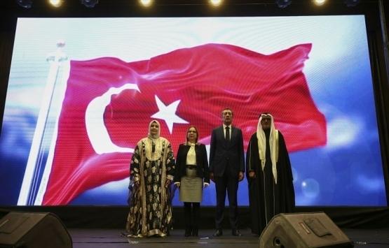 Türk inşaat sektörü Kuveyt'te milyarlarca dolarlık anlaşmalar yapıyor!