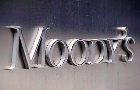 Moody's 5 Kasım'da İstanbul'da toplantı yapacak!
