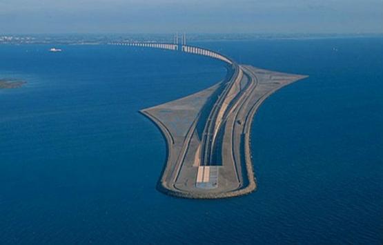 İzmir Körfez Geçiş Projesi ÇED Olumlu Kararı iptal edildi!