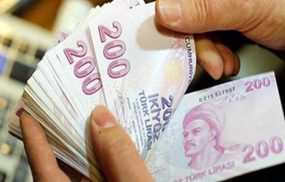 Tüketici kredilerinin 185 milyar 784 milyon lirası konut!