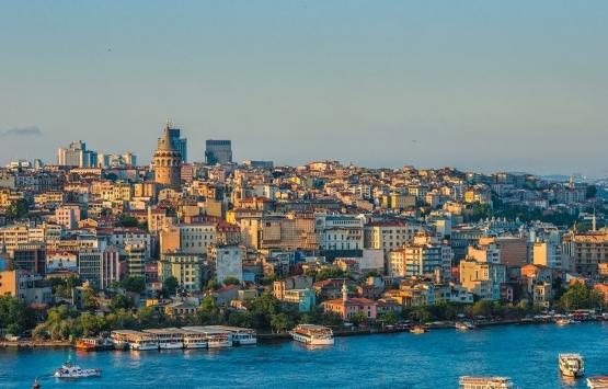 İstanbul'u depreme hazırlamak tarihi bir sorumluluk!