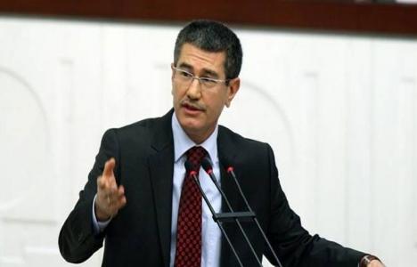 Moody's Türkiye'deki düzenlemelere gözlerini kapattı!