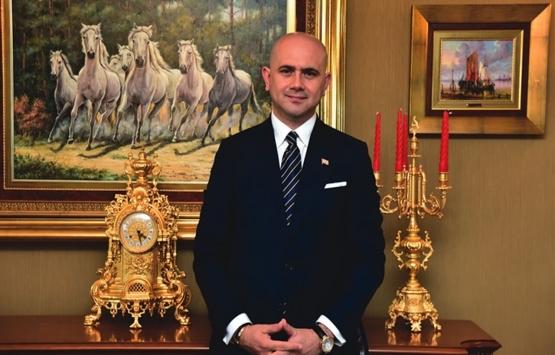 Cihan Ekşioğlu kimdir?