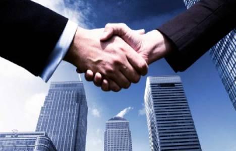 Yenihayat Tasarım Yapı İnşaat Sanayi Limited Şirketi kuruldu!