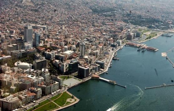 İzmir Menemen'de 5