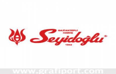 Seyidoğlu 1.5 milyon