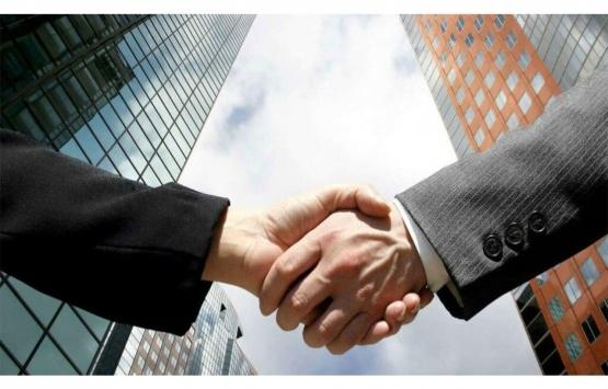 Workindo ve Huawei'den iş birliği!