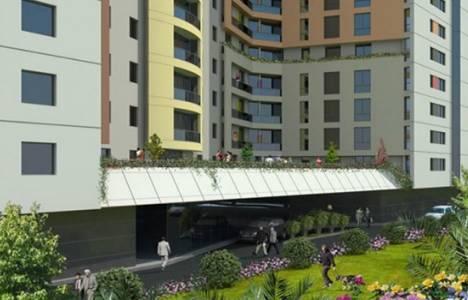 Subak İnşaat Türkbükü Residence daire fiyatları!