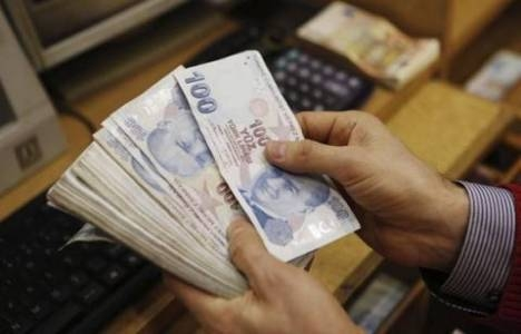 Veraset ve intikal vergisi 2. taksiti ödemeleri