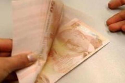 KEY ödemelerinde 162 liralık zam sürprizi