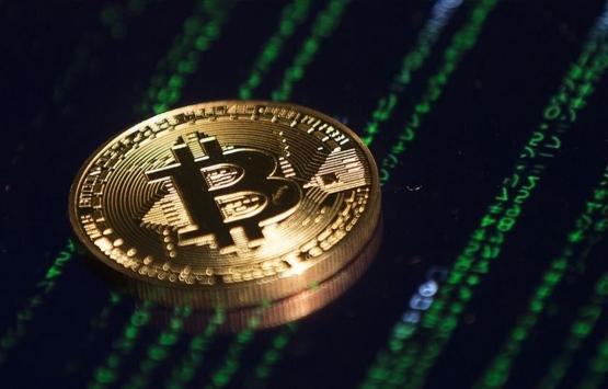 Hazine ve Maliye Bakanlığı kripto paralarla ilgili gelişmeleri sıkı takibe aldı!