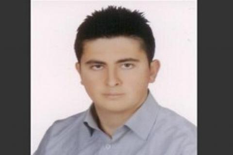 Mühendislik Fakültesi öğrencisi Uğur Başusta vefat etti!