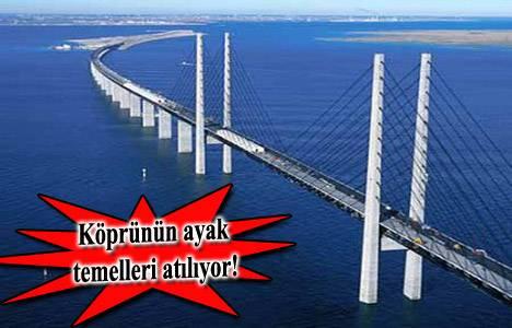İstanbul – İzmir otoyol projesi son durum!