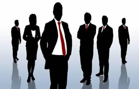 Biev Gayrimenkul İnşaat Sanayi Ticaret Limited Şirketi kuruldu!