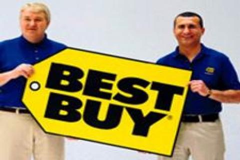 Best Buy, İlk mağazasını İzmir'de açacak!