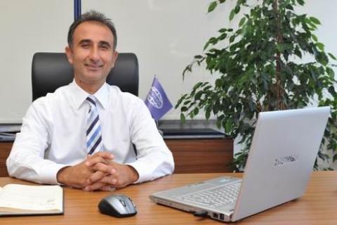 FG Wilson Türkiye bölge müdürleri atandı!