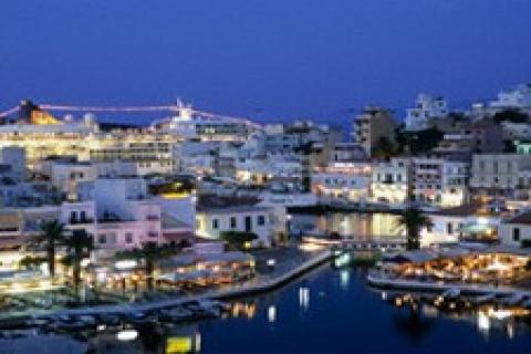 Yunanistan, Ege adalarını satışa çıkarmadı