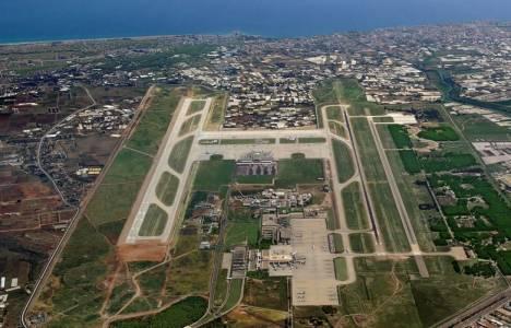 Antalya 2B arazileri için tepki gösterenler adliyeye sevk edildi!