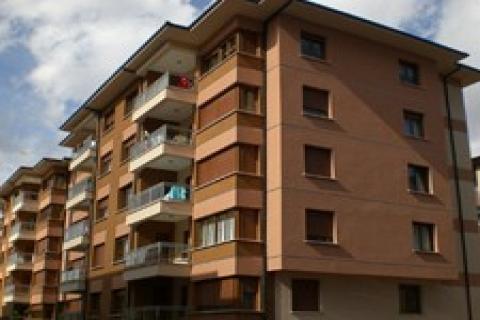 Kadıköy'de icradan satılık 1 milyon 120 bin TL'ye daire!