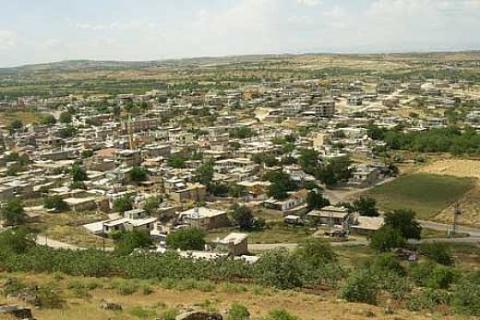 Gaziantep Şehitkamil'de satılık